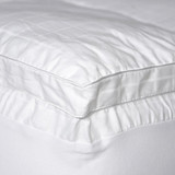 In2Linen Mattress Topper  Premium ball fibre fill– 700gsm FROM
