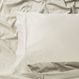 In2Linen 500TC Bamboo Cotton Sheet Set | Colour Linen