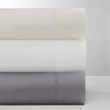 In2Linen Cot size 800TC Supima Cotton Sheet Sets