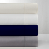 In2Linen Mega King Bed 50cm Sheet Set 800TC Supima Cotton
