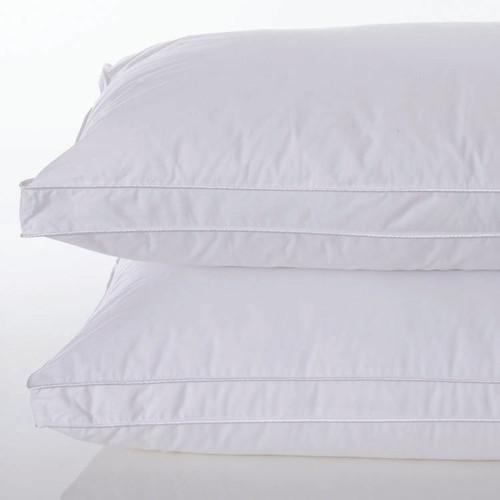 In2Linen Pillow Microfibre - Medium