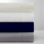 In2Linen King Size Pillowcase Pair 800TC Supima Cotton