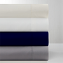 In2Linen Double Bed Sheet Sets 800TC Supima Cotton