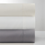 In2Linen Cot size 800TC Supima Cotton Sheet Sets