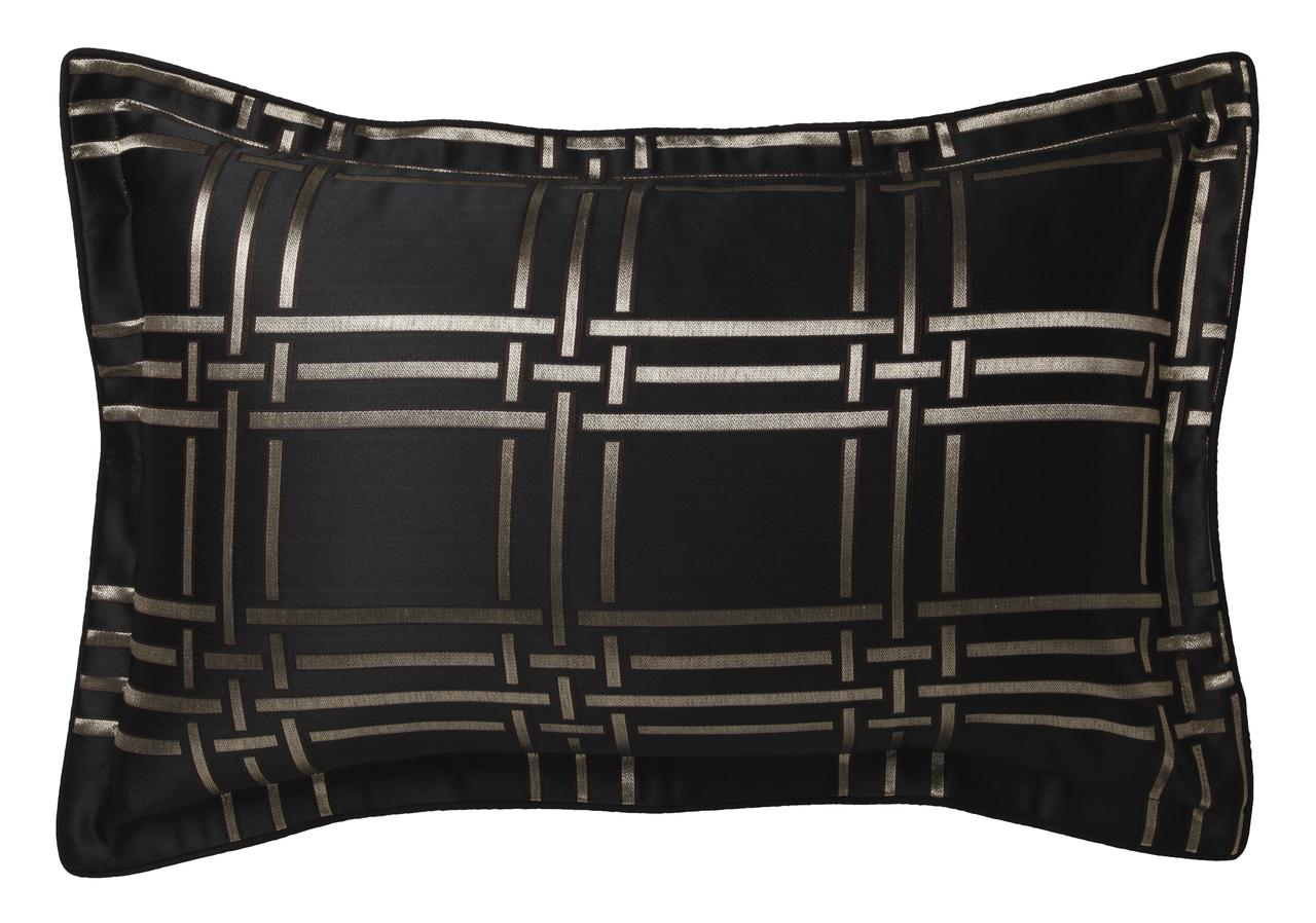 DaVinci Triton Bronze Queen Bed Quilt Cover Set