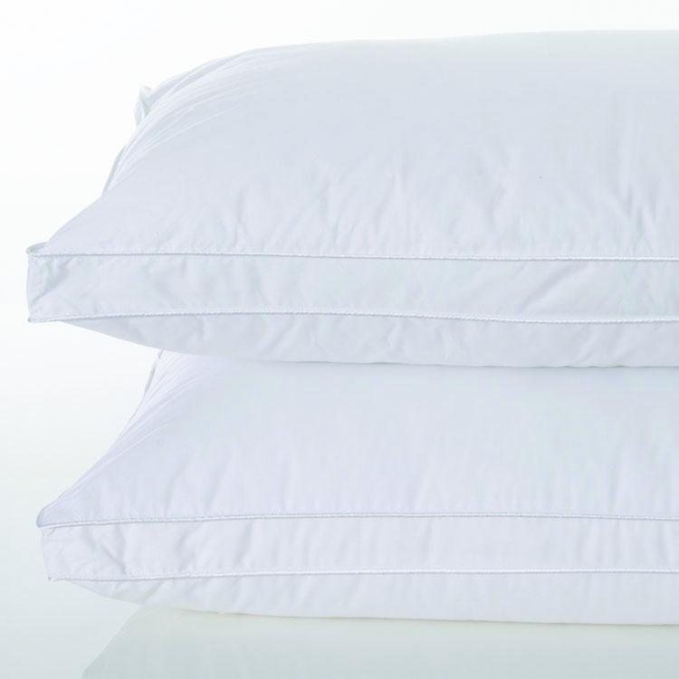 In2linen Pillow Microfibre