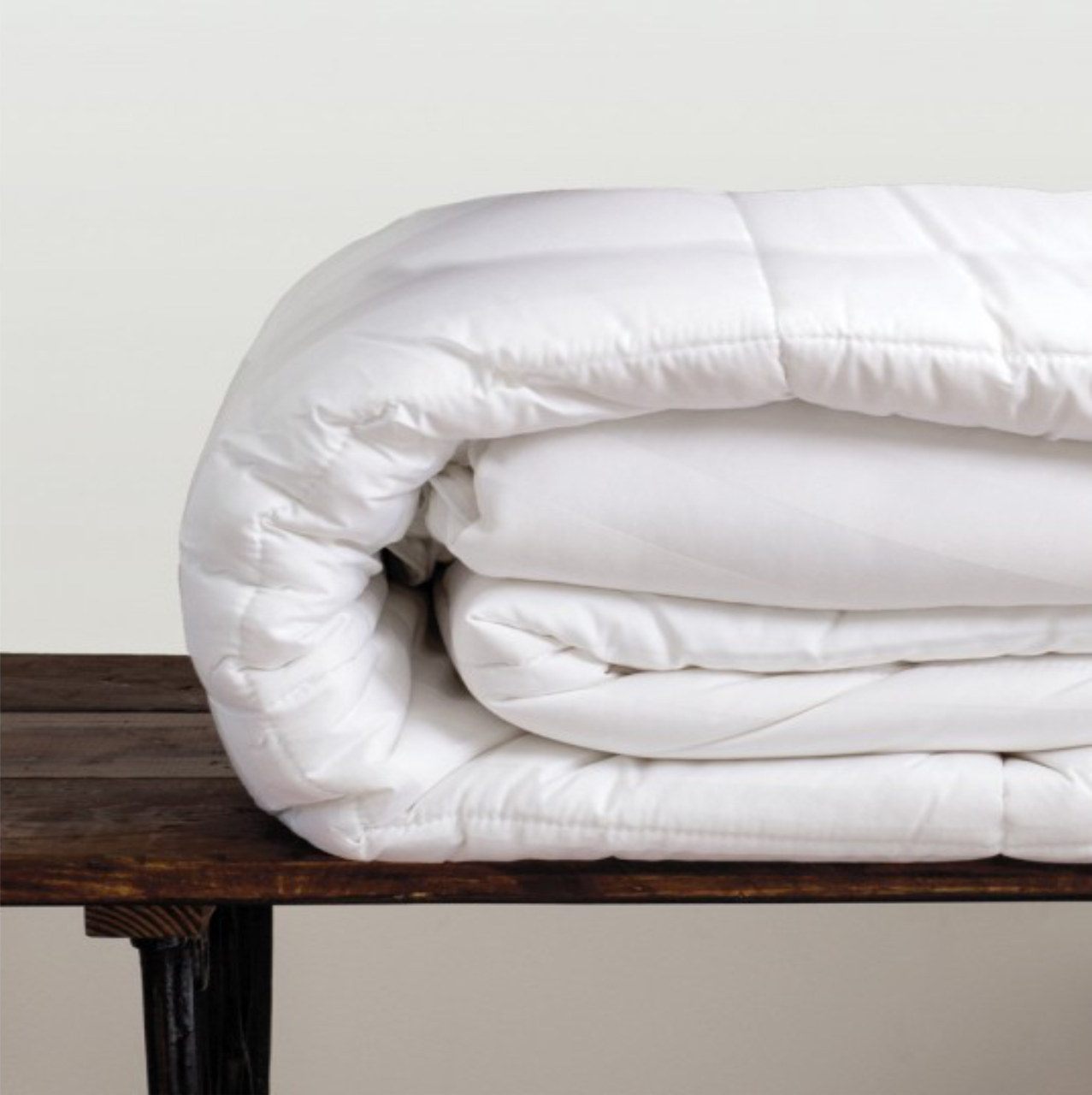 In2Linen Bamboo Luxury Quilt 400gsm - Winter Weight From $69.95 - $149.95