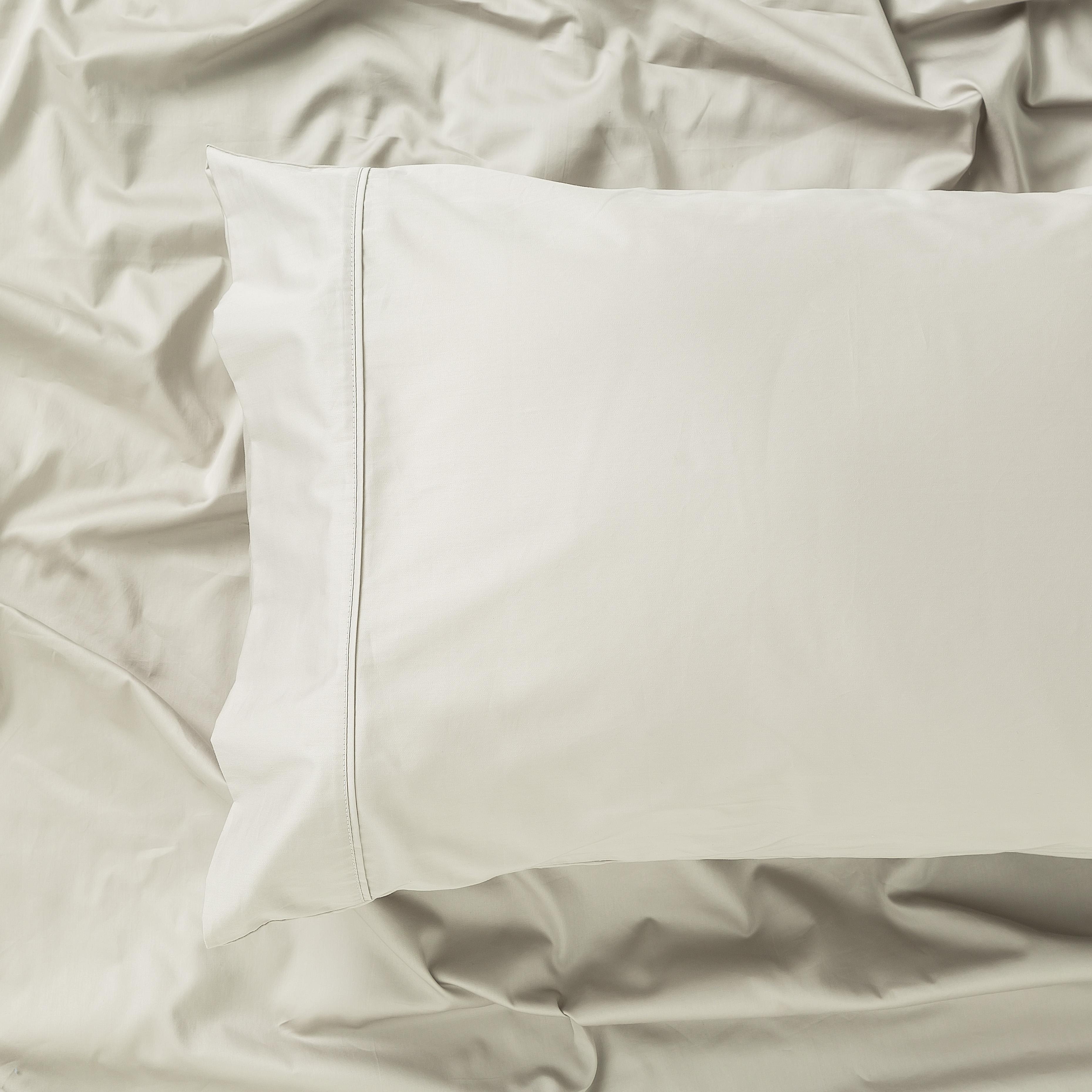 In2Linen 500TC Bamboo Cotton Sheet Set | Colour Linen