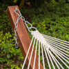 Swing,pillow top hammock