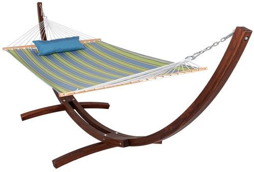 Sunbrella Fabric Hammock
