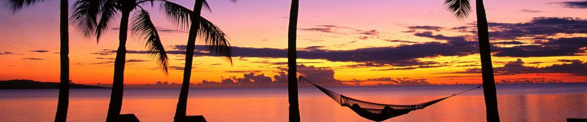 hammocks-caribbean-banner1.jpg