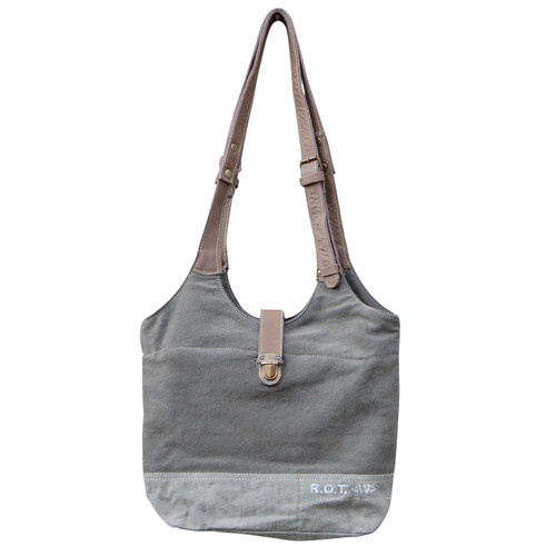 Canvas Hobo