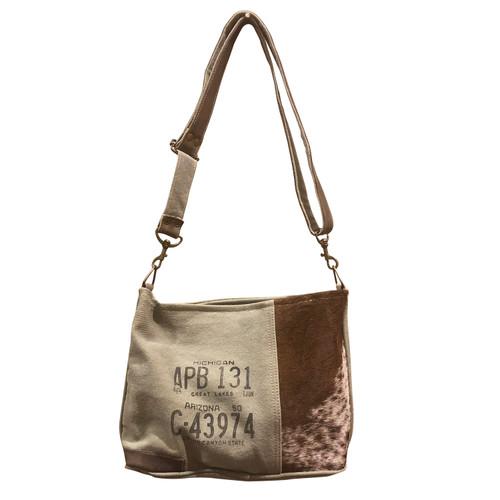 Sage Ranch Handbag