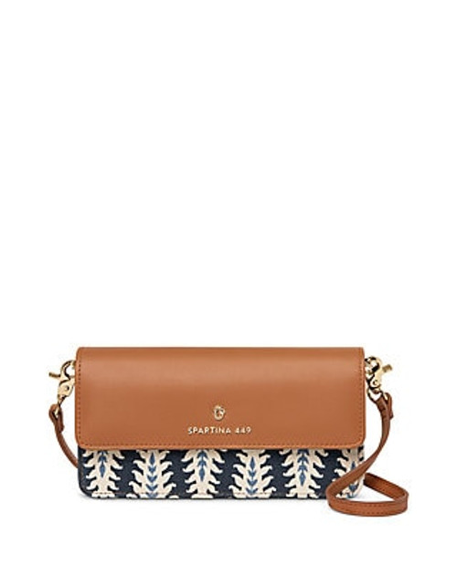 449 Lighthouse Convertible Crossbody