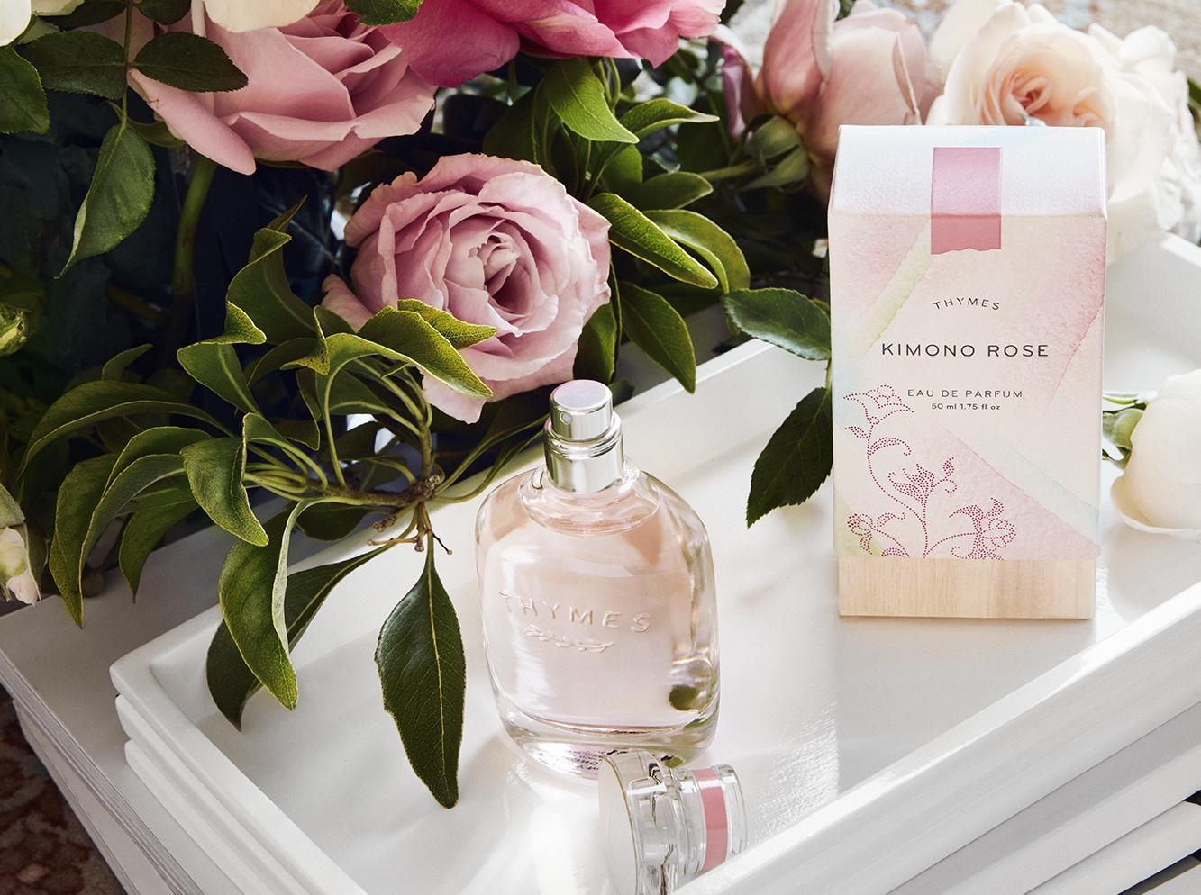 kimono-rose-eau-de-parfum.jpg