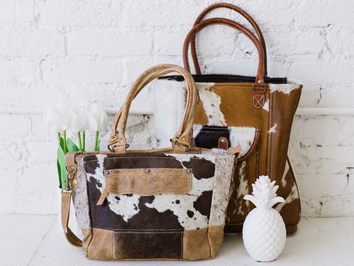 tiffjewelrybags-105of130-.jpg
