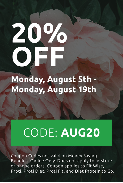 coupon-august19-nutmeg.png