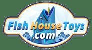FishHouseToys