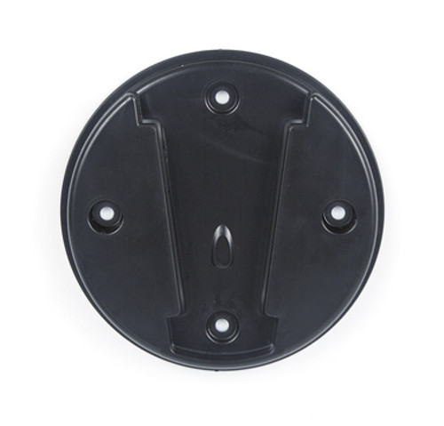 Catch Cover Quick Disc 2 - Pack Additional Quick Discs allow you to mount one over every hole. Compatible with the Multi Flex Rod Holder, Cup Holder, Pro - Snake Mount, and Rattlesnake Reel. Sold 2 per pack. Vendor part #CCWB2PK UPC # 855305002347 MSRP $9.99 Case Qty 6