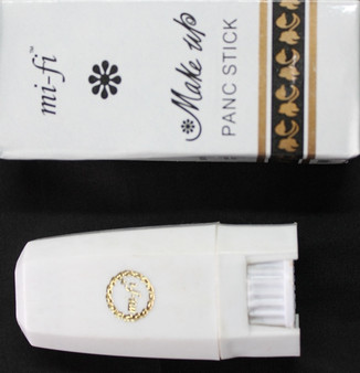 MiFi PanStick for dancer