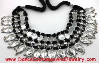 Odissi Dance Belt