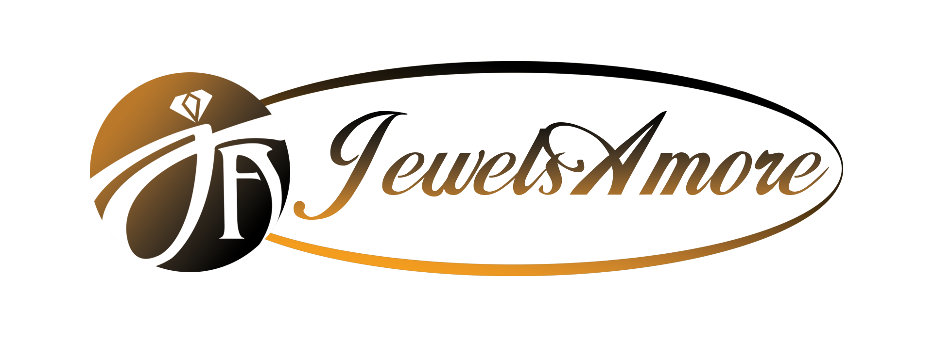 jewelsamore-logo.png