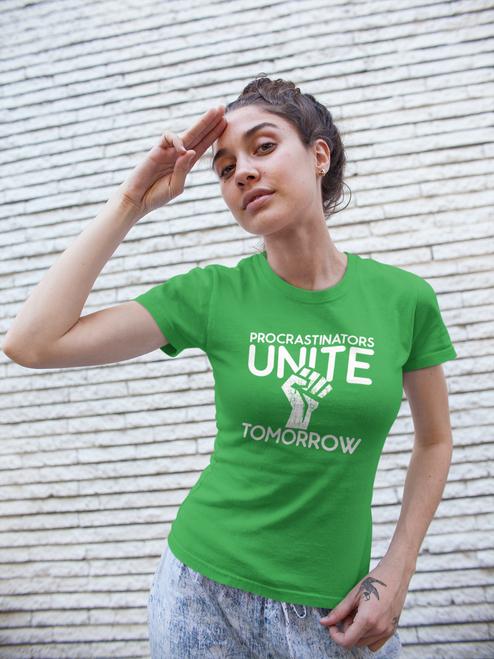 4f73965d33507 Got OUZO? Greek Greece T-Shirt