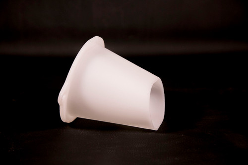 Angled Funnel