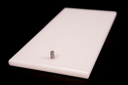 Base Board