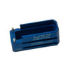 MBX Extreme - AR-15 Basepad extension