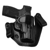 Milt Sparks - S&W Shield .45 Versa Max 2