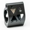 Velocity - Adjustable Gas Block .70