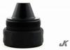 JK Armarment - JK 155 MST Cup/Divider