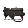 KIDD - 10/22 Match Trigger