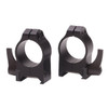 """Tactical Solutions - 10/22 Scope Rings 1"""""""