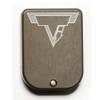 Taran Tactical - STI/SV Base Pads 4G2