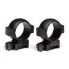Vortex Optics - Hunter Scope Rings Medium