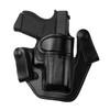 Milt Sparks - Glock 43/43X Versa Max 2