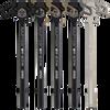 Radian - RAPTOR AR-15 Ambi Charging Handles