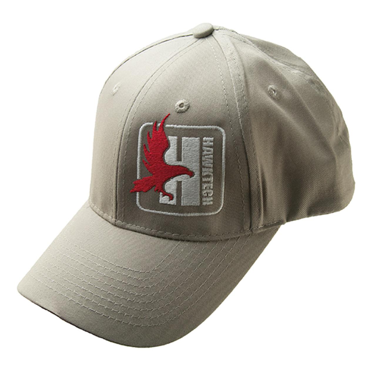 HAWKTECH - Baller Cap