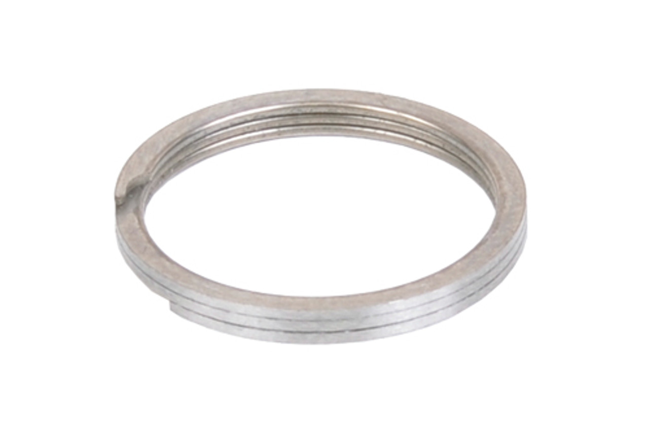 JP Enterprises - Enhanced Gas Ring for .223 Bolts