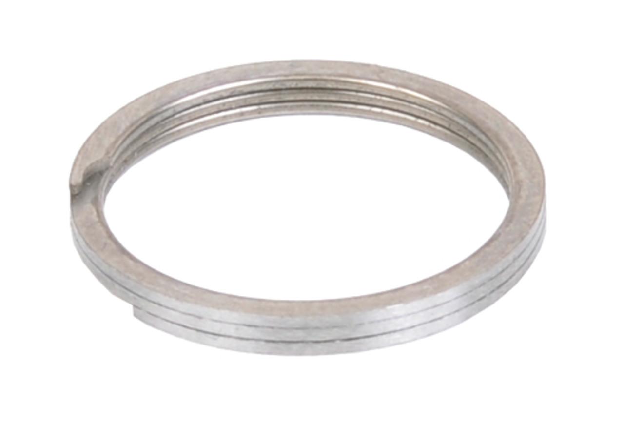 JP Enterprises - Enhanced Gas Ring for .308 Bolts