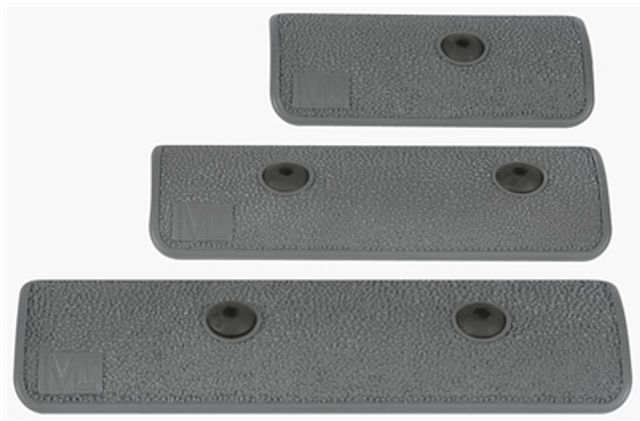 Midwest Industries - KeyMod Panel Kit