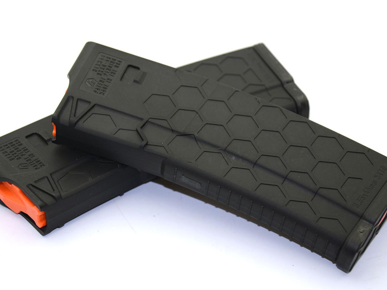 Hexmag - HX30 AR-15 Magazine