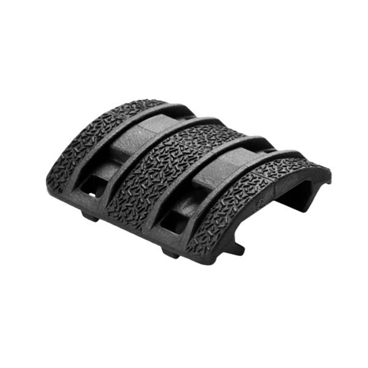 Magpul - XTM Rail Panels (8pk) - Black