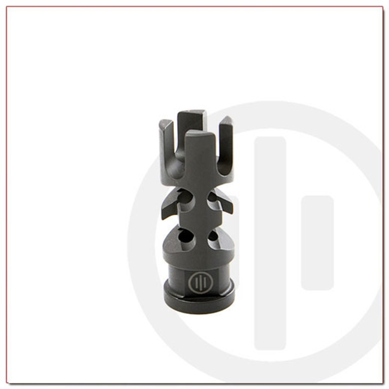 PWS - FSC556 Compensator