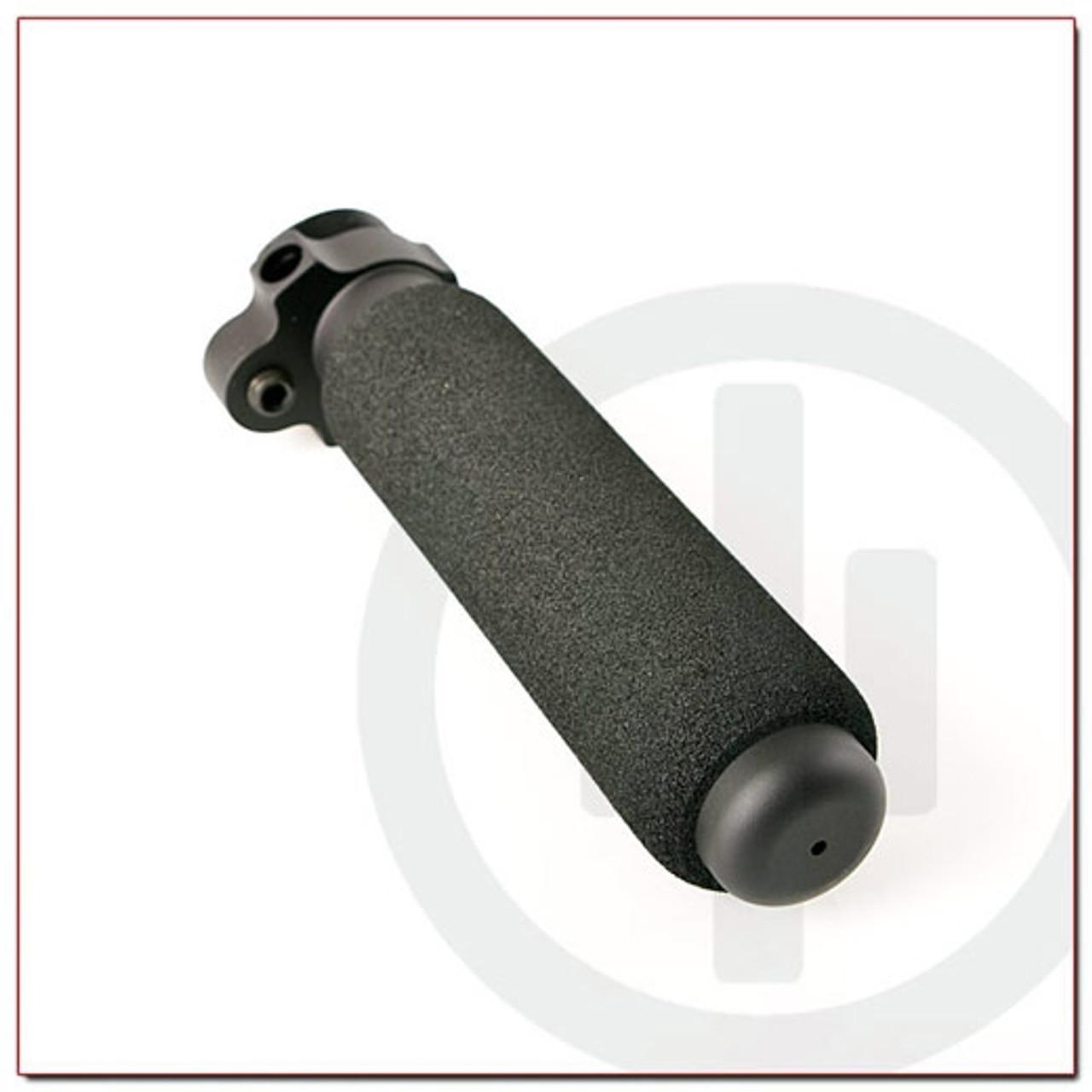 PWS - Enhanced Buffer Tube, Pistol