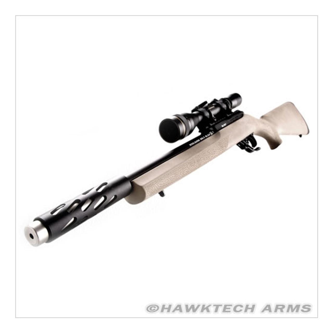 Tactical Solutions - 10/22 SBX Barrel