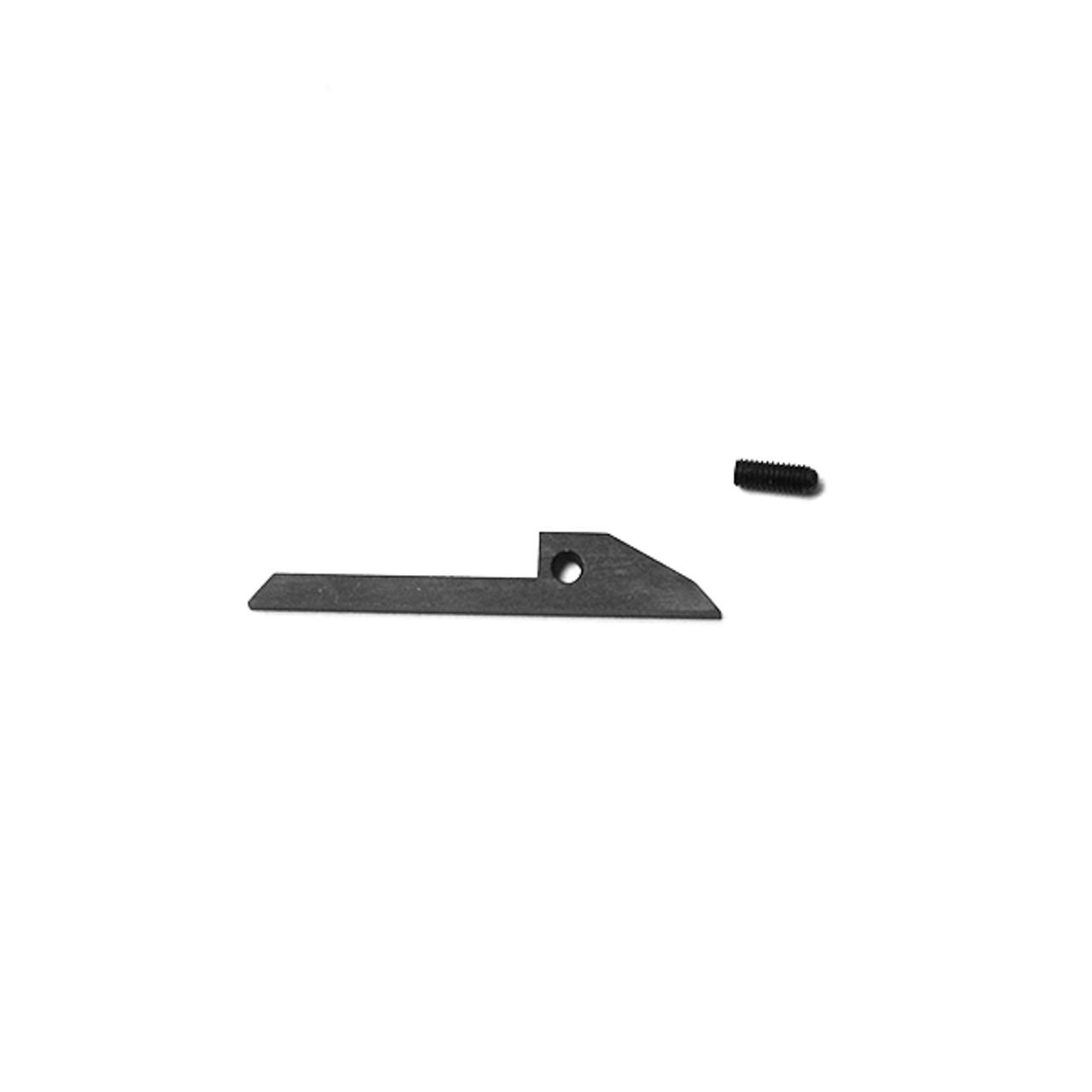 Tandemkross - MKIII (22/45) LCI Replacement Insert