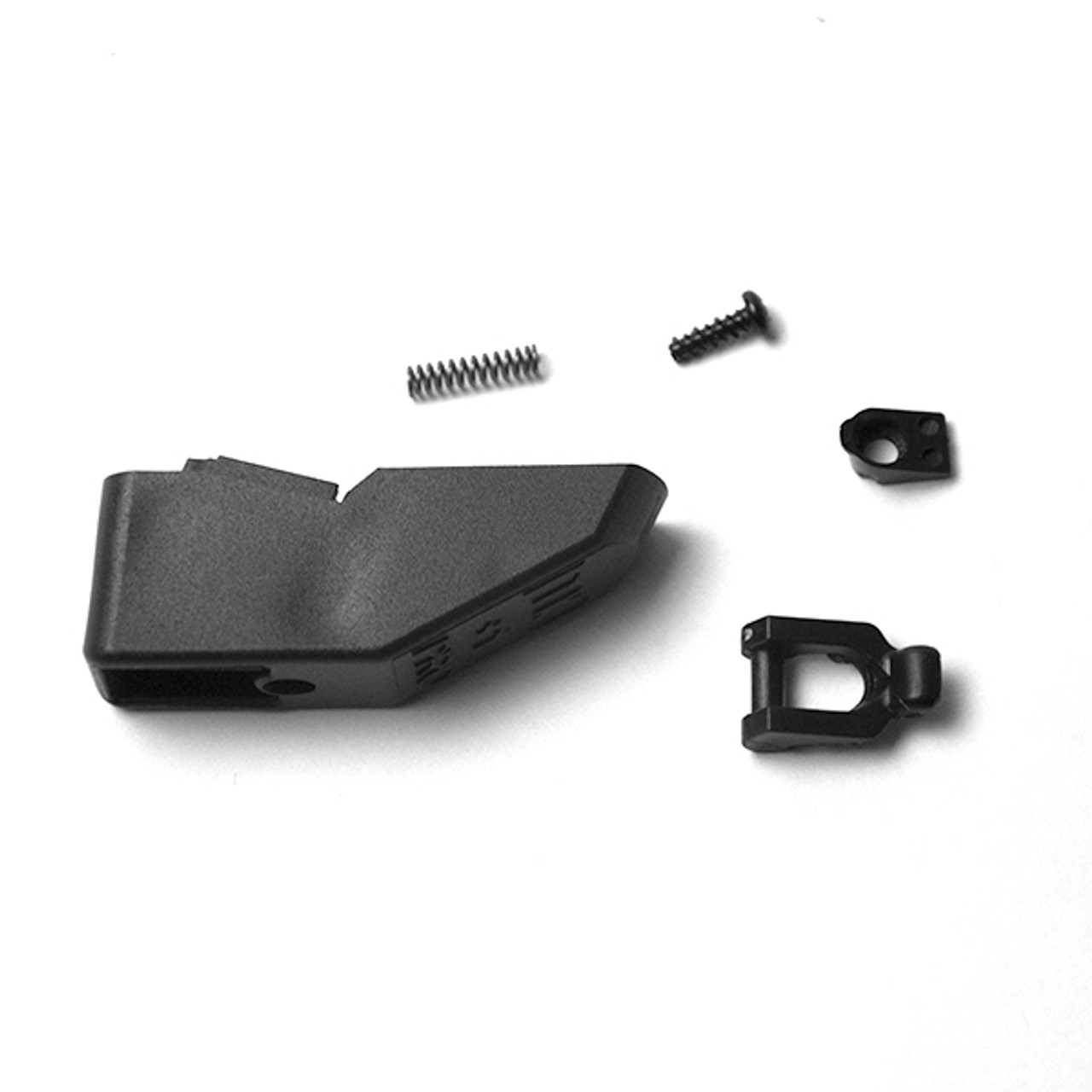 Tandemkross - 2Pack of Magazine Bumpers